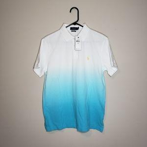 New! Men's Polo Ralph Lauren || Size: Med